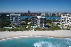 750 S Ocean Boulevard Boca Raton FL 33432 House for sale
