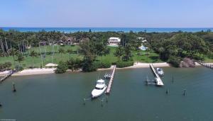 386 S Beach Road Hobe Sound FL 33455 House for sale