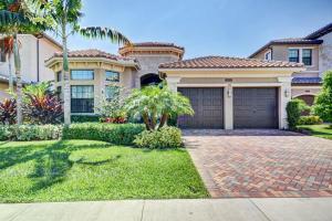16591 Sagamore Bridge Way Delray Beach FL 33446 House for sale