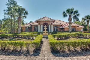 2380 Buck Ridge Trail Loxahatchee FL 33470 House for sale