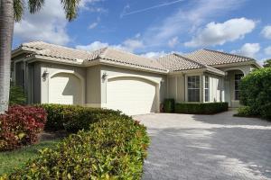 2530  Players  Court Wellington FL 33414 House for sale