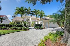 326 Eagle Drive Jupiter FL 33477 House for sale