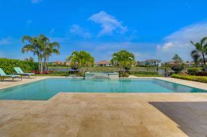 128 Casa Circle Jupiter FL 33458 House for sale