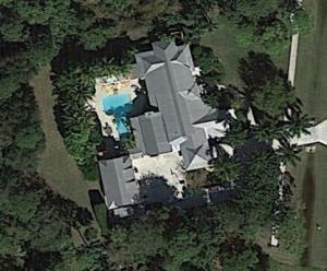 7881 SE Country Estates  Way Jupiter FL 33458 House for sale