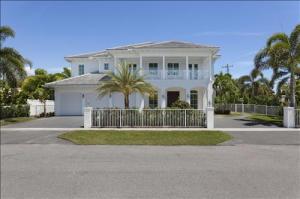 499 NE 10th Street Boca Raton FL 33432 House for sale