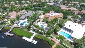 370 Eagle Drive Jupiter FL 33477 House for sale