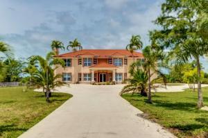 2503 Prarieview Drive Loxahatchee FL 33470 House for sale