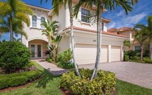 12140  Aviles Circle Palm Beach Gardens FL 33418 House for sale