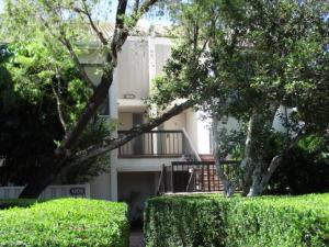 1205 Bridgewood Place Boca Raton FL 33434 House for sale