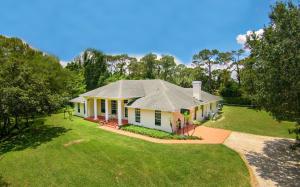 15729 81st N Terrace Palm Beach Gardens FL 33418 House for sale