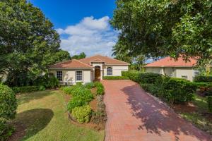 119 W Village Way Jupiter FL 33458 House for sale