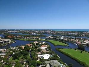 3404  Barrow Island  Road Jupiter FL 33477 House for sale