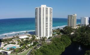 5070 N Ocean  Drive Riviera Beach FL 33404 House for sale
