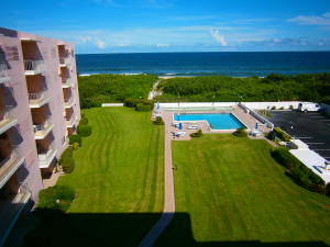 33 S Ocean  Avenue Palm Beach Shores FL 33404 House for sale