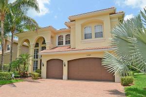 11150  Misty Ridge  Way Boynton Beach FL 33473 House for sale