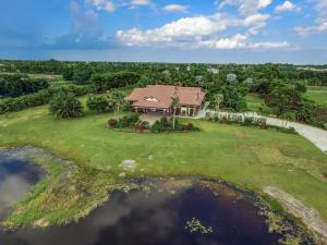 15194  Sunnyland  Lane Wellington FL 33414 House for sale