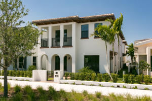 5013  Grandiflora  Road Palm Beach Gardens FL 33418 House for sale