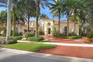8382 Delprado Drive Delray Beach FL 33446 House for sale