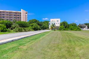 10330 S Ocean  Drive Jensen Beach FL 34957 House for sale