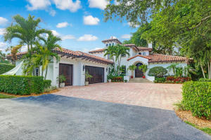 18169 Woodside Trail Jupiter FL 33458 House for sale