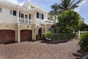 3960 N Ocean  Boulevard Gulf Stream FL 33483 House for sale