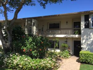 28  Westgate  Lane Boynton Beach FL 33436 House for sale
