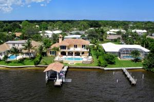 103 River Drive Tequesta FL 33469 House for sale