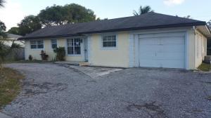 332  Park  Avenue Lake Park FL 33403 House for sale