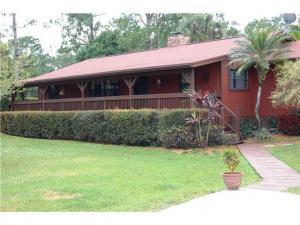 15797 111th N Terrace Jupiter FL 33478 House for sale