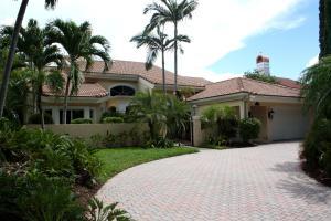 322 Eagle Drive Jupiter FL 33477 House for sale