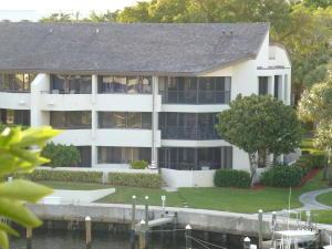 1133 Marine E Way North Palm Beach FL 33408 House for sale