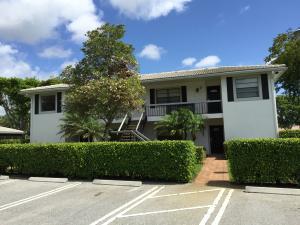 28 Stratford W Lane Boynton Beach FL 33436 House for sale