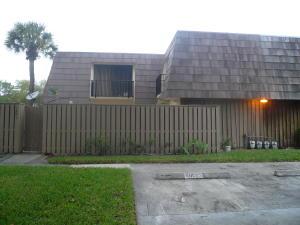 1205 12th Court Palm Beach Gardens FL 33410 House for sale