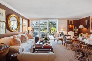 354  Chilean  Avenue Palm Beach FL 33480 House for sale