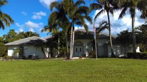 15590  Chandelle  Place Wellington FL 33414 House for sale