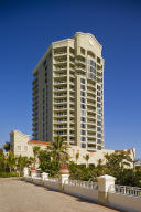 5050 N Ocean Drive Singer Island FL 33404 House for sale