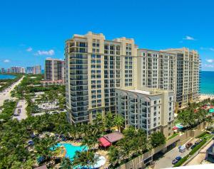 3800 N Ocean Drive Riviera Beach FL 33404 House for sale
