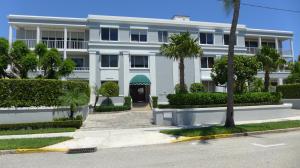 145 Peruvian Avenue Palm Beach FL 33480 House for sale