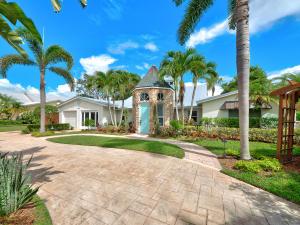 8487 SE Merritt Way Jupiter FL 33458 House for sale