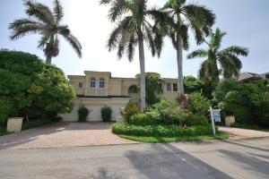 782 NE Harbour  Drive Boca Raton FL 33431 House for sale