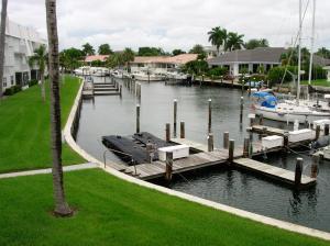 1130 Sugar Sands Boulevard Singer Island FL 33404 House for sale