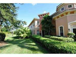 11564 Villa Vasari Drive Palm Beach Gardens FL 33418 House for sale