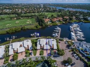 603 Captains Way Jupiter FL 33477 House for sale