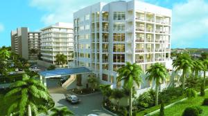 3200 S Ocean Boulevard Highland Beach FL 33487 House for sale