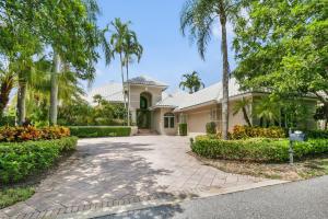 8681 SE Somerset Island  Way Jupiter FL 33458 House for sale