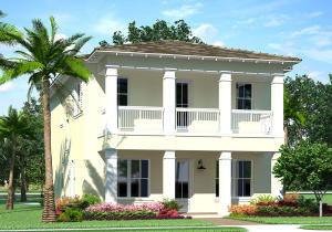 4018  Faraday  Way Palm Beach Gardens FL 33418 House for sale