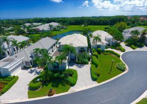 2466 NW 61st Diagonal Boca Raton FL 33496 House for sale