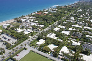 210  Fairview  Road Palm Beach FL 33480 House for sale