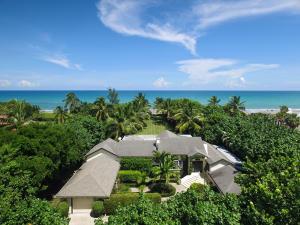 5 N Beach Road Hobe Sound FL 33455 House for sale