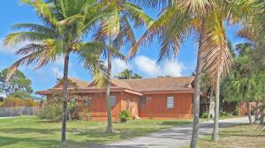 3479 S Seacrest Boulevard Boynton Beach FL 33435 House for sale